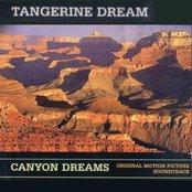 Canyon Dreams