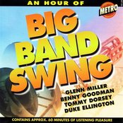 An Hour of Big Band Swing