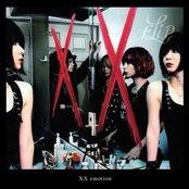 XX emotion