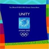 Unity: Athens 2004
