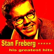 Stan Freberg His Greatest Hits