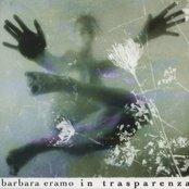 In Trasparenza