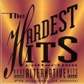 Hardest Hits, Volume 3