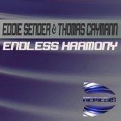 Endless Harmony