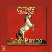 Gipsy Legend