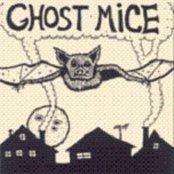 Ghost Mice