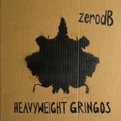 Heavyweight Gringos (Bongos Bleeps & Basslines Remixed)
