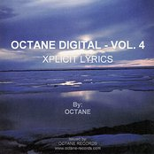 Octane Digital - Vol. 4