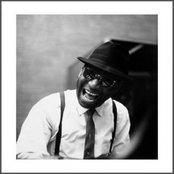 Worlds Of Jazz - The Jazz Piano