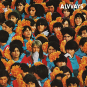 Alvvays - Ones Who Love You