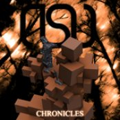 The ASD Chronicles