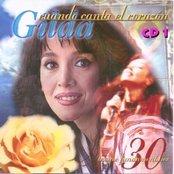 Cuando Canta El Corazon (disc 1)