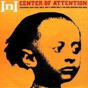 Lost & Found: Hip Hop Underground Soul Classics (disc 1)