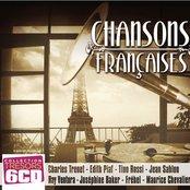 Trésors Chansons Françaises