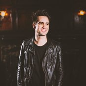 Panic! at the Disco 63f14eb60d3c7471158a261b37965306