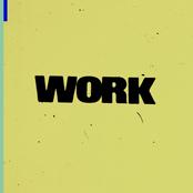 album Work by Darkside