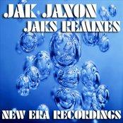 Jaks Remixes