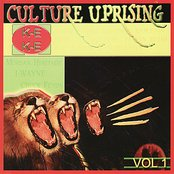 Culture Uprising Vol. 1