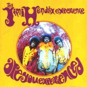 Are You Experienced!