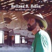 Rare Home Recordings Vol. 1