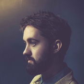 Villagers setlists