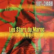 Les Stars du Maroc