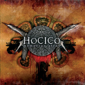 Об исполнителе: Hocico. Альбомы, фотографии (фото), биография ...