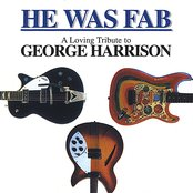 A Loving Tribute To George Harrison