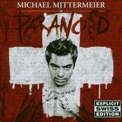 Paranoid: Explicit Swiss Edition
