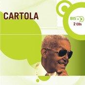 Nova Bis - Cartola