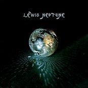 Lewis Neptune