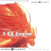 5 Ex Engine