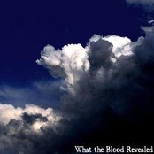 What The Blood Revealed EP