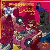 Pygmees Grooves Vol 1