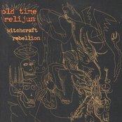 Witchcraft Rebellion
