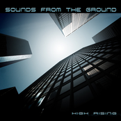 Sounds from the Ground - Viper Style