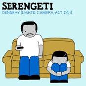 Dennehy (Lights, Camera, Action!)