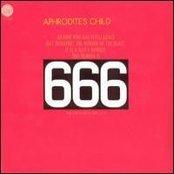 666 Disc 1