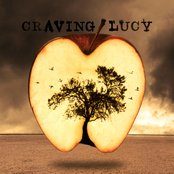 Craving Lucy