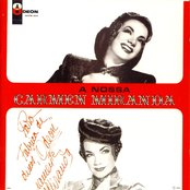 A Nossa Carmen Miranda