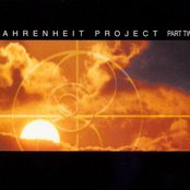 Fahrenheit Project, Part Two