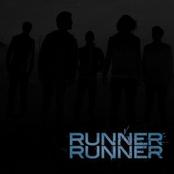 album Breakup, Makeup E.P. by Runner Runner