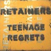Teenage Regrets