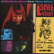 The Sore Losers (Original Motion Picture Soundtrack)
