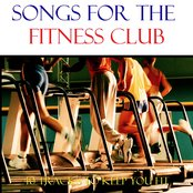 Songs For The Fitness Club