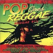 Pop Goes Reggae