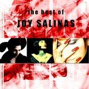 The Best of Joy Salinas (Greatest Hits)
