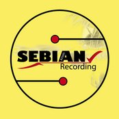 2 Years Of Sebian Recordings