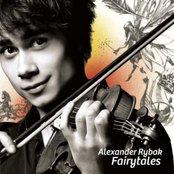Fairytales (German Version)
