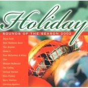 Holiday Sounds of the Season 2002